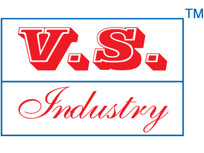 Image result for vs industry
